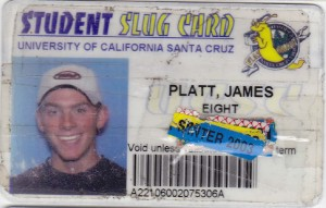 2002 UCSC
