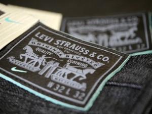 Nike-SB-X-Levis-511-Jeans-Trucker-Jacket-0279