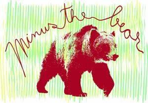 minus-the-bear