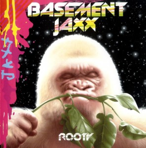rooty-basement-jaxx-front-2001