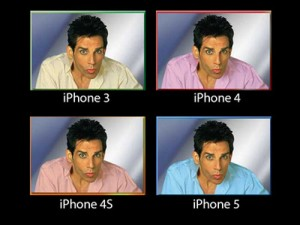 zoolander-iphone-5-funny1
