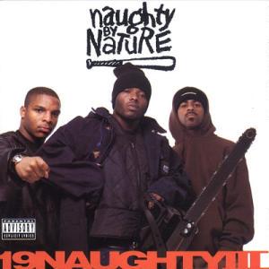 19_Naughty_III
