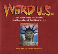 weird_us